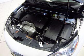 2015 Chevrolet Malibu LT Doral (Miami Area), Florida 11