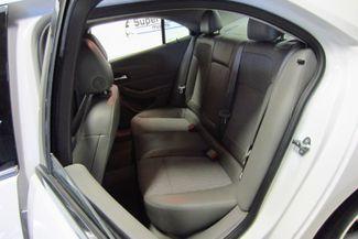 2015 Chevrolet Malibu LT Doral (Miami Area), Florida 16