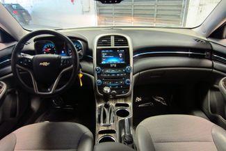 2015 Chevrolet Malibu LT Doral (Miami Area), Florida 14