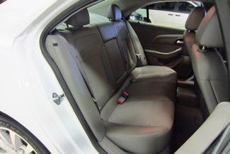 2015 Chevrolet Malibu LT Doral (Miami Area), Florida 18