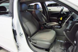 2015 Chevrolet Malibu LT Doral (Miami Area), Florida 19