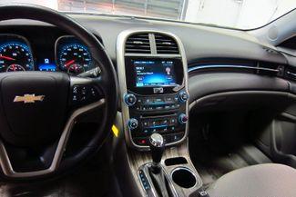 2015 Chevrolet Malibu LT Doral (Miami Area), Florida 23