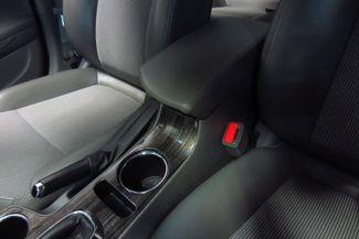2015 Chevrolet Malibu LT Doral (Miami Area), Florida 25