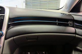 2015 Chevrolet Malibu LT Doral (Miami Area), Florida 29