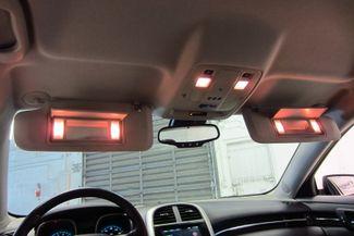 2015 Chevrolet Malibu LT Doral (Miami Area), Florida 31