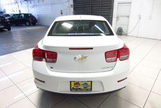 2015 Chevrolet Malibu LT Doral (Miami Area), Florida 5