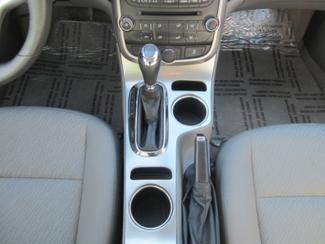 2015 Chevrolet Malibu LS  Glendive MT  Glendive Sales Corp  in Glendive, MT