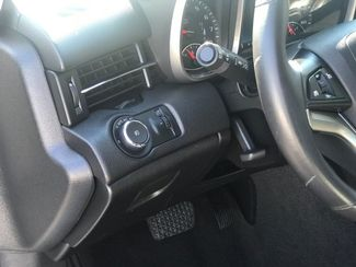 2015 Chevrolet Malibu LTZ Hialeah, Florida 10