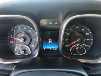 2015 Chevrolet Malibu LTZ Hialeah, Florida 14