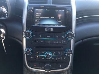 2015 Chevrolet Malibu LTZ Hialeah, Florida 16