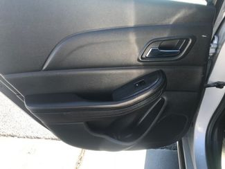 2015 Chevrolet Malibu LTZ Hialeah, Florida 24