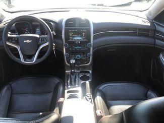 2015 Chevrolet Malibu LTZ Hialeah, Florida 28