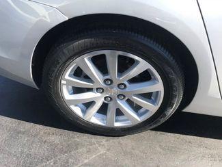 2015 Chevrolet Malibu LTZ Hialeah, Florida 34