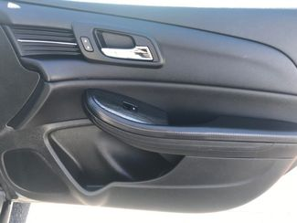 2015 Chevrolet Malibu LTZ Hialeah, Florida 35