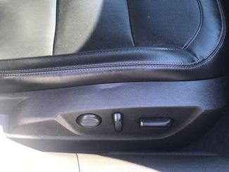 2015 Chevrolet Malibu LTZ Hialeah, Florida 39