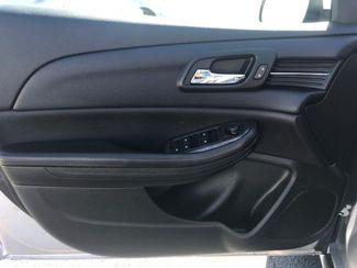 2015 Chevrolet Malibu LTZ Hialeah, Florida 4