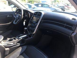 2015 Chevrolet Malibu LTZ Hialeah, Florida 40