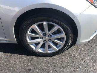 2015 Chevrolet Malibu LTZ Hialeah, Florida 41