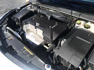2015 Chevrolet Malibu LTZ Hialeah, Florida 42