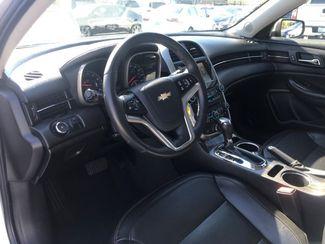 2015 Chevrolet Malibu LTZ Hialeah, Florida 9