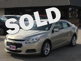 2015 Chevrolet Malibu LT Sandstone | Irving, Texas | Auto USA in Irving Texas