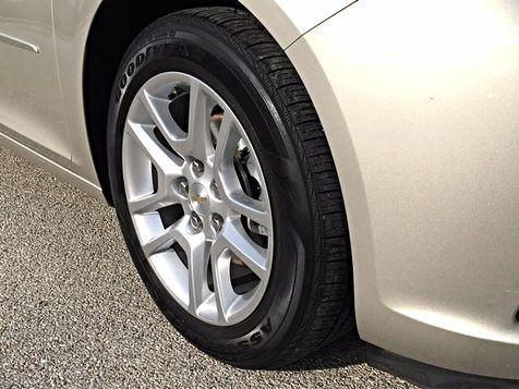 2015 Chevrolet Malibu LT Sandstone   Irving, Texas   Auto USA in Irving, Texas