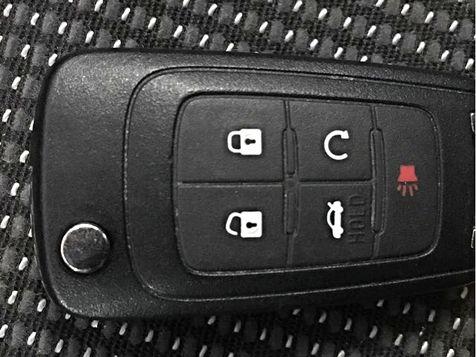2015 Chevrolet Malibu LT, Camera, Remote Start | Irving, Texas | Auto USA in Irving, Texas
