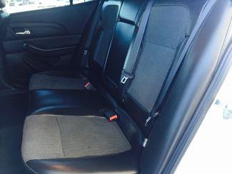 2015 Chevrolet Malibu LT LINDON, UT 12