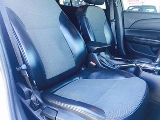 2015 Chevrolet Malibu LT LINDON, UT 16