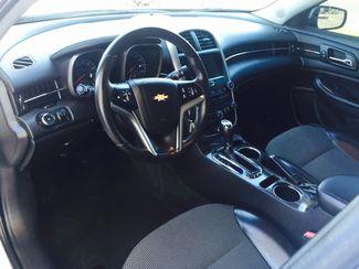 2015 Chevrolet Malibu LT LINDON, UT 7