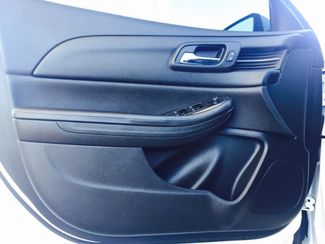 2015 Chevrolet Malibu LT LINDON, UT 10