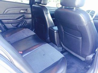 2015 Chevrolet Malibu LT LINDON, UT 19