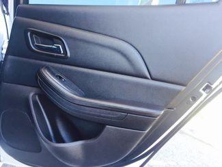 2015 Chevrolet Malibu LT LINDON, UT 22