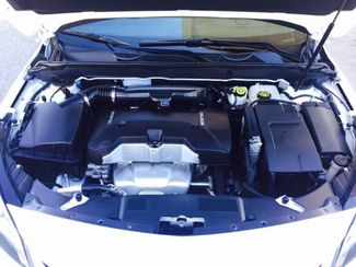 2015 Chevrolet Malibu LT LINDON, UT 23