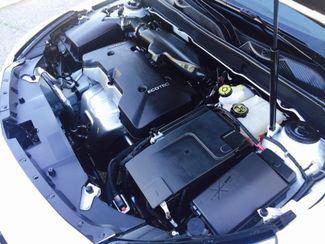 2015 Chevrolet Malibu LT LINDON, UT 24