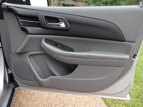 2015 Chevrolet Malibu LT | Marion, Arkansas | King Motor Company in Marion, Arkansas