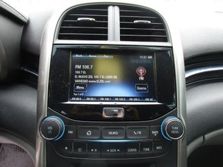2015 Chevrolet Malibu LT Miami, Florida 14