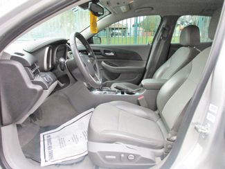 2015 Chevrolet Malibu LT Miami, Florida 8