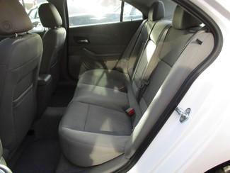 2015 Chevrolet Malibu LS Milwaukee, Wisconsin 10
