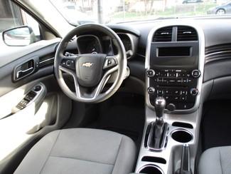2015 Chevrolet Malibu LS Milwaukee, Wisconsin 12