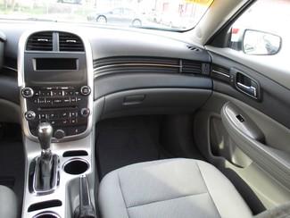 2015 Chevrolet Malibu LS Milwaukee, Wisconsin 13