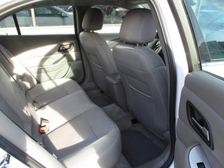 2015 Chevrolet Malibu LS Milwaukee, Wisconsin 14