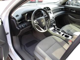 2015 Chevrolet Malibu LS Milwaukee, Wisconsin 6