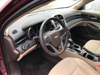 2015 Chevrolet Malibu LT  city Wisconsin  Millennium Motor Sales  in , Wisconsin