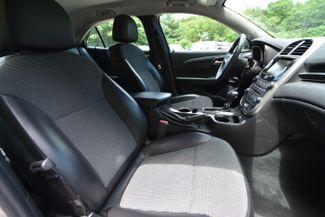 2015 Chevrolet Malibu LT Naugatuck, Connecticut 9