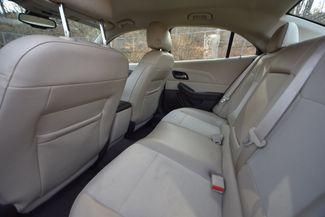2015 Chevrolet Malibu LT Naugatuck, Connecticut 6