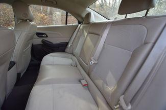 2015 Chevrolet Malibu LT Naugatuck, Connecticut 7