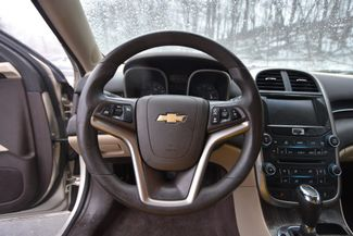 2015 Chevrolet Malibu LT Naugatuck, Connecticut 11