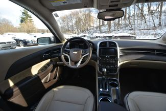 2015 Chevrolet Malibu LTZ Naugatuck, Connecticut 14