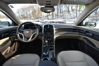 2015 Chevrolet Malibu LTZ Naugatuck, Connecticut 15